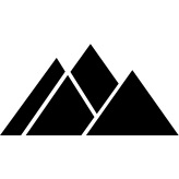 Mountains Weekly Logo